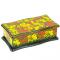 Шкатулка деревянная 290х140