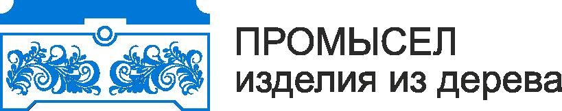 """ООО """"Промысел"""" Деревянные шкатулки с росписью"""